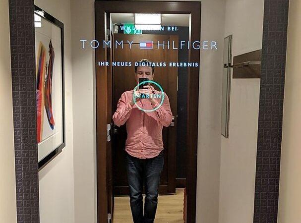 espejo_Inteligente