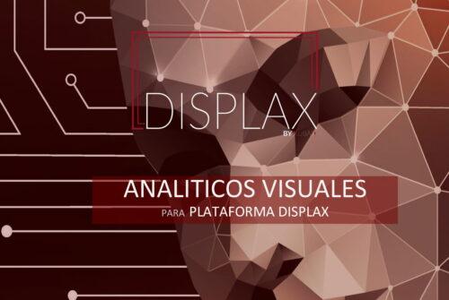 Analiticos Visuales Folleto-1