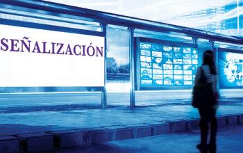 portada_senalizacion_app